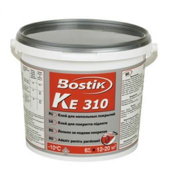 Bostik KE 310 Акриловый клей