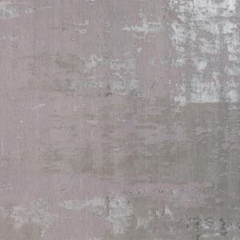 Ковер Jacaranda Гималайский ковер JC1993 Mirage Silver