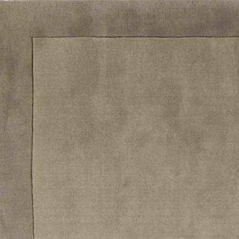 Ковер Jacaranda Chunky Velvet Natural Grey