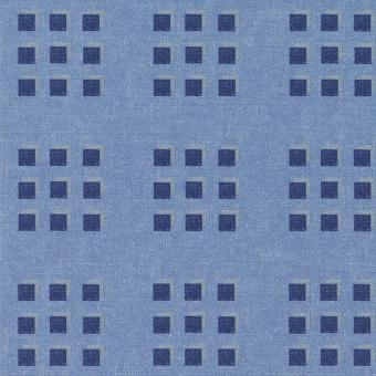 Ковролин Forbo HD Flotex Cube 600005