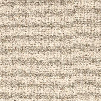 Ковролин Balta Lothian Wool Berber 0740