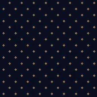 Ковролин BIG Carus Style and Elegance SE 012-21518