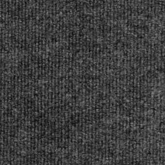 Ковролин Sintelon Meridian 1135 (4 м)