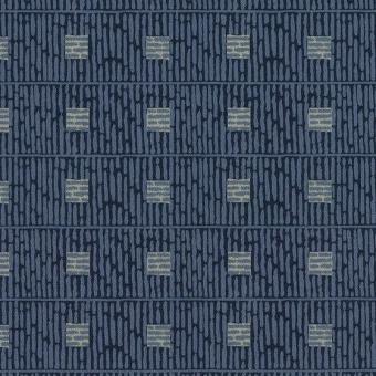 Ковролин Forbo HD Flotex Grid 570004