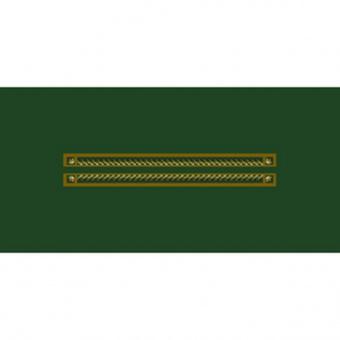 Ковролин Ege Highline Classic Chateau RF5285303