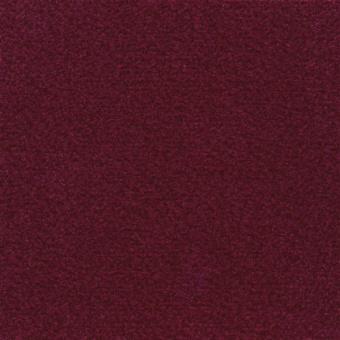 Ковролин Sintelon Velveto 74512