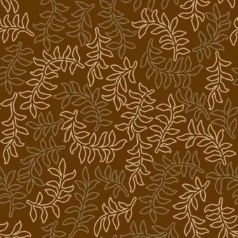 Ковролин BIG Carus Blossom and Spring BS 009-22507