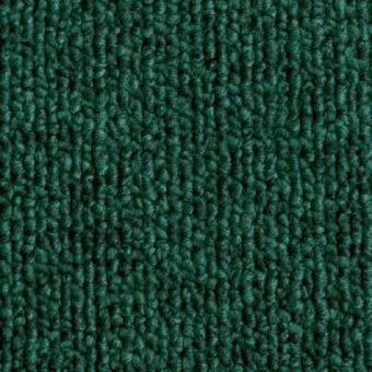 Ковролин Sintelon Horizon 55803 (темно-зеленый)