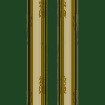 Ковролин Ege Highline Classic Chateau RF5285096