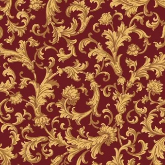Ковролин BIG Carus Style and Elegance SE 005-21711