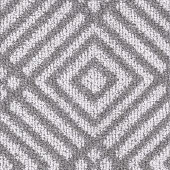 Ковролин Зартекс Виста 052 Гранит серый