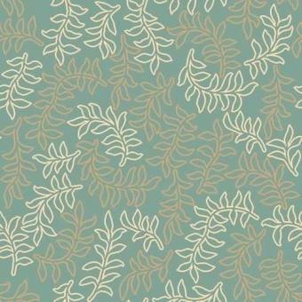 Ковролин BIG Carus Blossom and Spring BS 009-22108