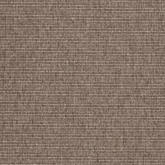 Ковролин Epoca Pro 0560060