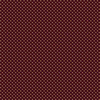 Ковролин Ege Highline Classic Chateau RF5285163