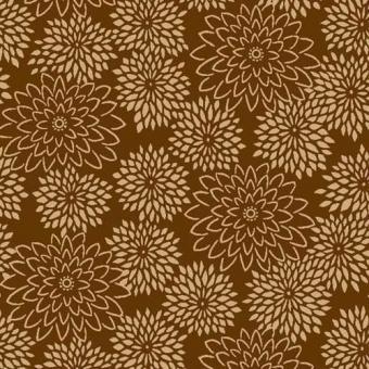 Ковролин BIG Carus Blossom and Spring BS 004-22507