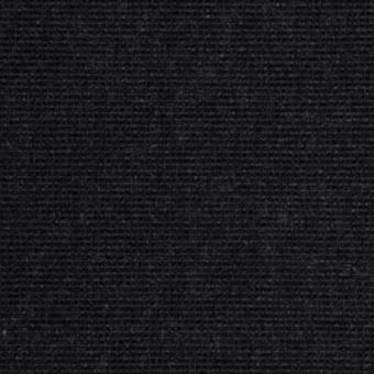 Ковролин Epoca Profile 060380548