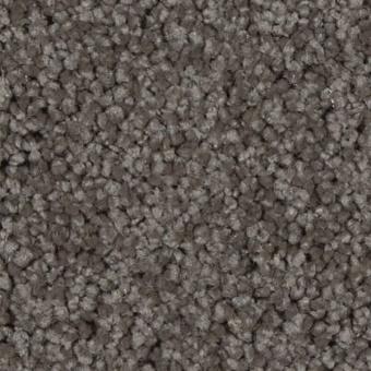 Ковролин Ideal Mercury Мр2 329