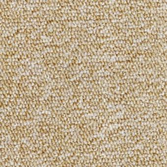Ковролин Associated Weavers (AW) Stratos 31