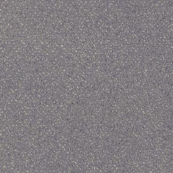 Ковролин Sintelon Orion New 10339 (светло-коричневый)