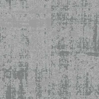 Ковролин BIG Carus Sunrise SU 006-25190