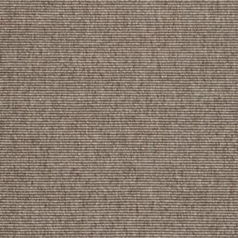 Ковролин Ege Epoca Compact 0559060