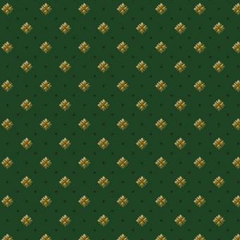 Ковролин Ege Highline Classic Chateau RF5285061