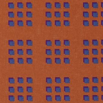 Ковролин Forbo HD Flotex Cube 600003