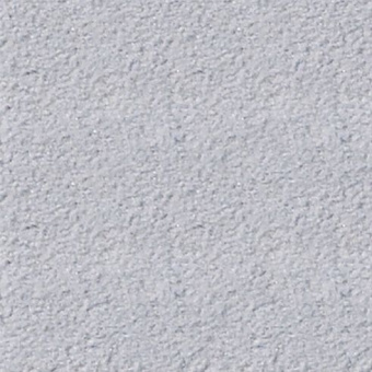 Ковролин Dura Premium Renomee 519
