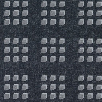 Ковролин Forbo HD Flotex Cube 600013