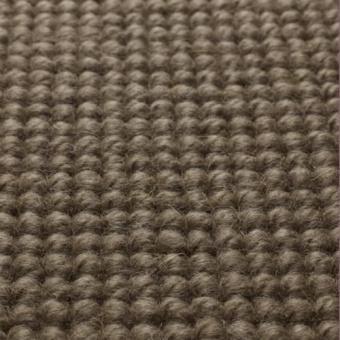 Ковролин Jacaranda Natural Weave Square Taupe