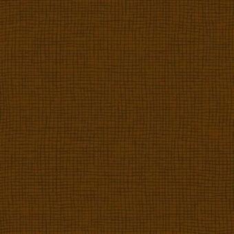 Ковролин BIG Carus Blossom and Spring BS 012-22417