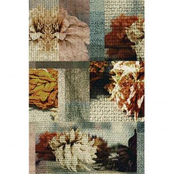 Ковролин Ege Highline Canvas Collage by Nicolette Brunklaus RF52752861