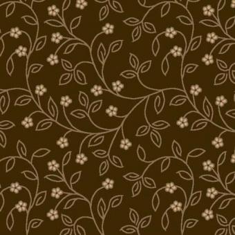 Ковролин BIG Carus Blossom and Spring BS 008-22117