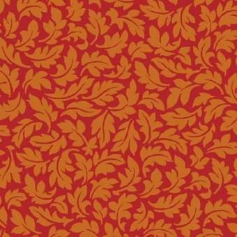 Ковролин BIG Carus Blossom and Spring BS 006-22201