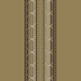 Ковролин Ege Highline Classic Chateau RF5295702