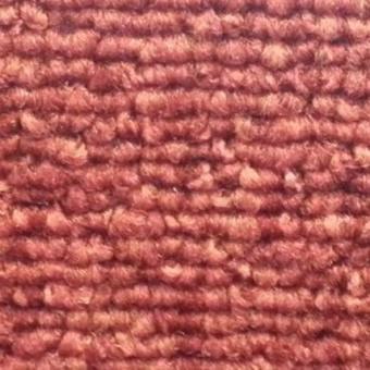 Ковролин Sintelon Horizon 79503 (красный)