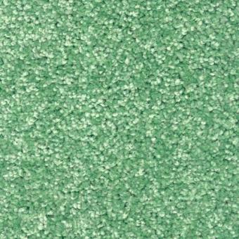 Ковролин Зартекс Карнавал 031 Светло-зеленый