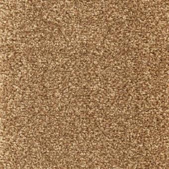 Ковролин Зартекс Порто Россо 212 Светло-коричневый