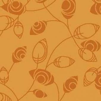 Ковролин BIG Carus Blossom and Spring BS035-22205