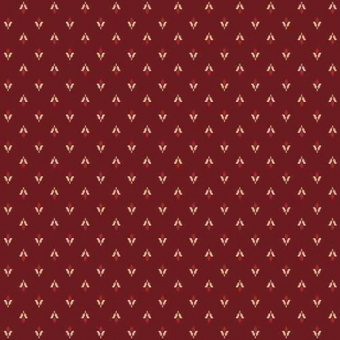 Ковролин BIG Carus Style and Elegance SE 003-21711