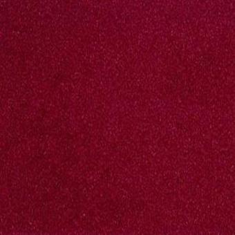 Ковролин Salsa без защитной пленки 1375