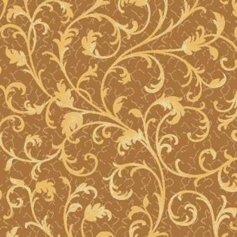 Ковролин BIG Carus Style and Elegance SE 004-21314