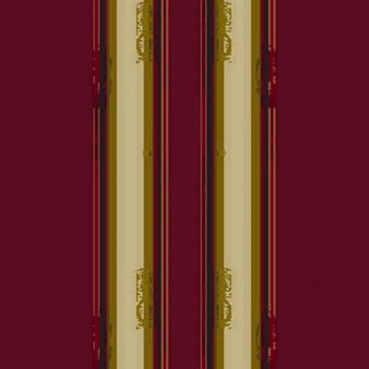 Ковролин Ege Highline Classic Chateau RF5285086