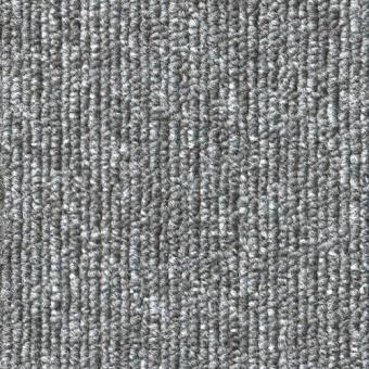 Ковролин Зартекс Daily 003 Серый