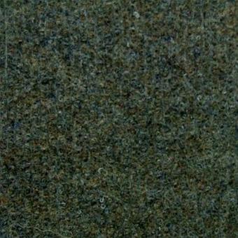 Ковролин Domo Exporadu 619