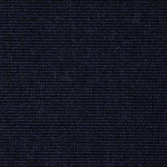Ковролин Epoca Profile 060358548