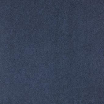 Ковролин Orotex Argo 5546