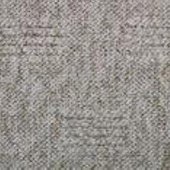 Ковролин Timzo Vancuver 5613