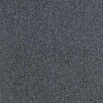 Ковролин Ideal Samourai 153