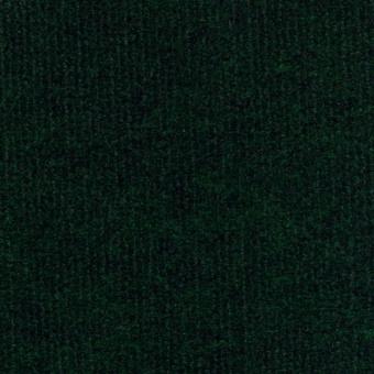 Ковролин Sintelon Meridian 1166 (3 м)